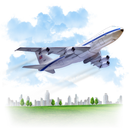 2018-10-04-10-35-55Travel-Airplane-icon