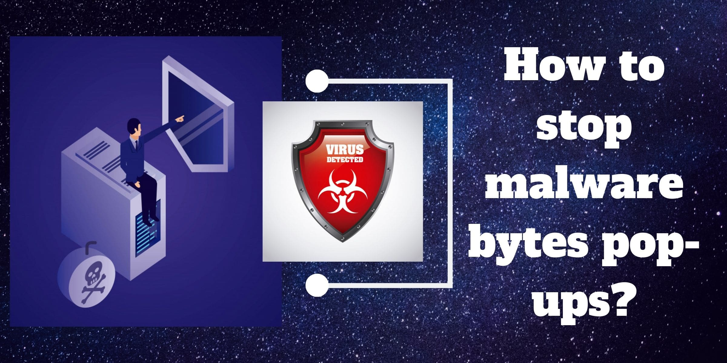 2019-10-23-10-16-542019-10-10-10-24-12How to stop malware bytes pop-ups-min