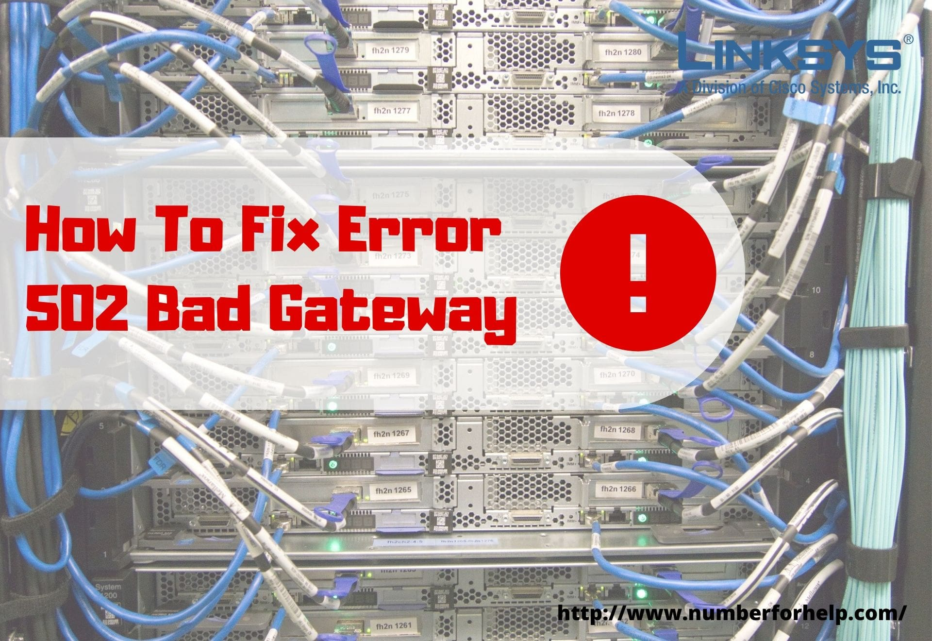 2019-11-13-11-35-54How To Fix Error 502 Bad Gateway-min