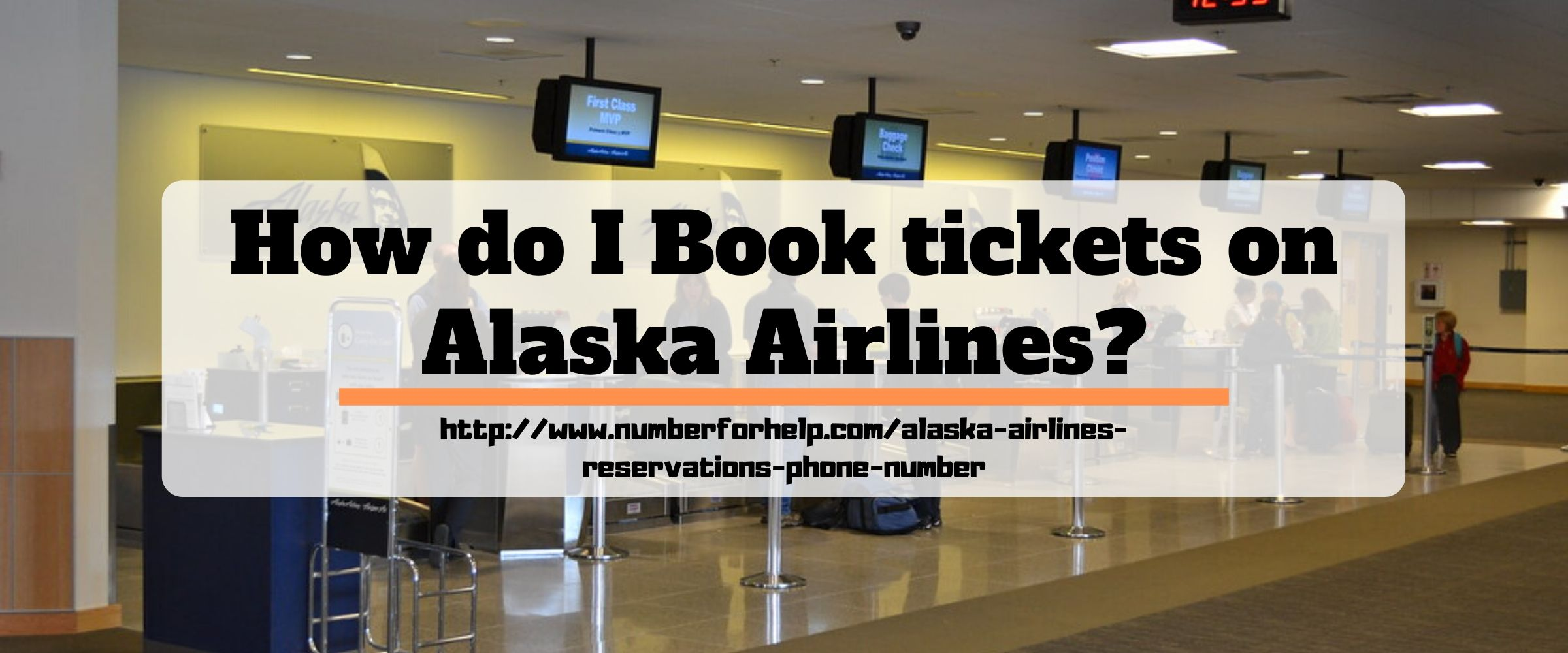 2019-11-14-11-02-19How do I Book tickets on Alaska Airlines_-min