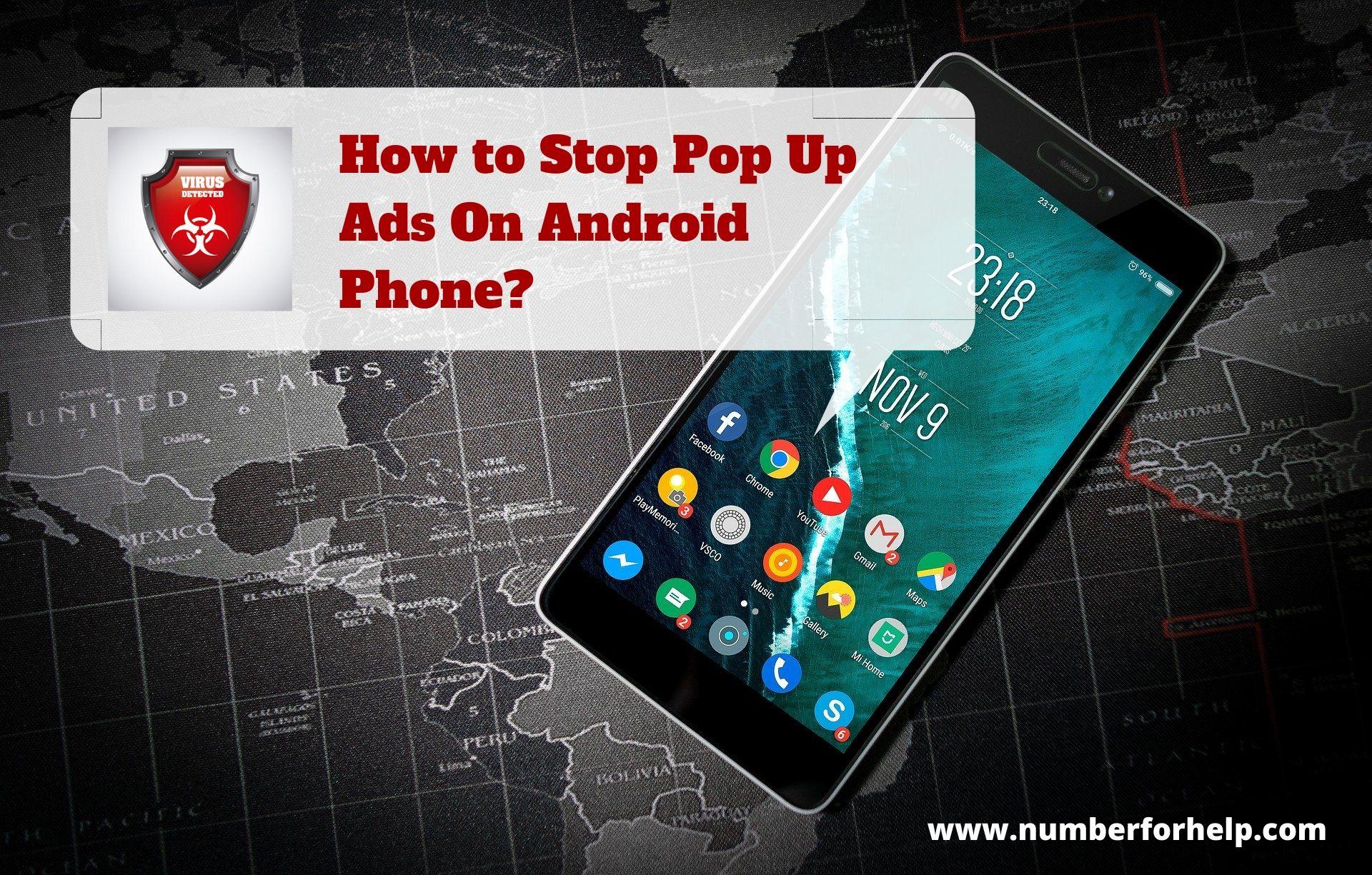 2019-11-25-11-39-44How to Stop Pop Up Ads On Android Phone