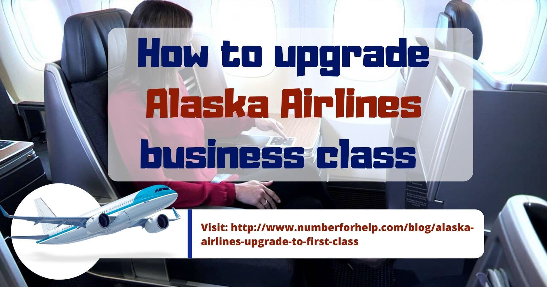 2019-12-12-12-13-15alaska airlines business class upgrade-min