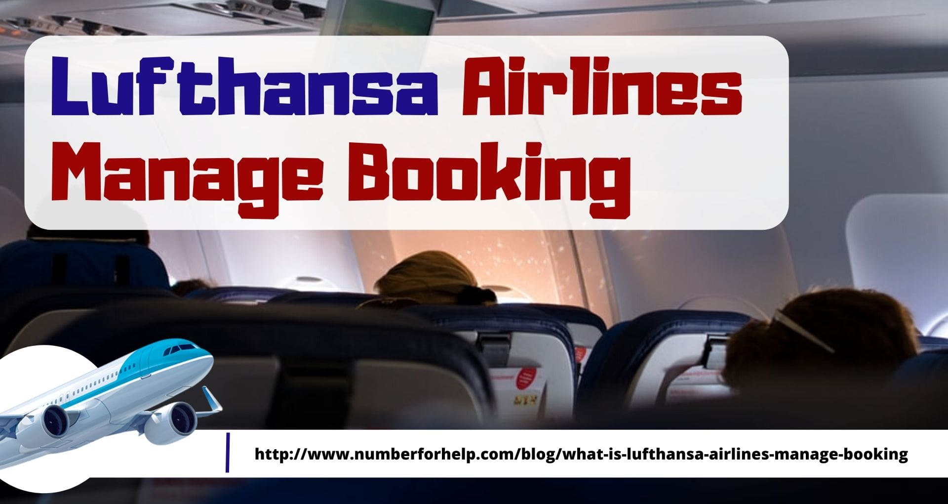 2019-12-18-12-07-20Lufthansa Airlines Manage Booking (2)