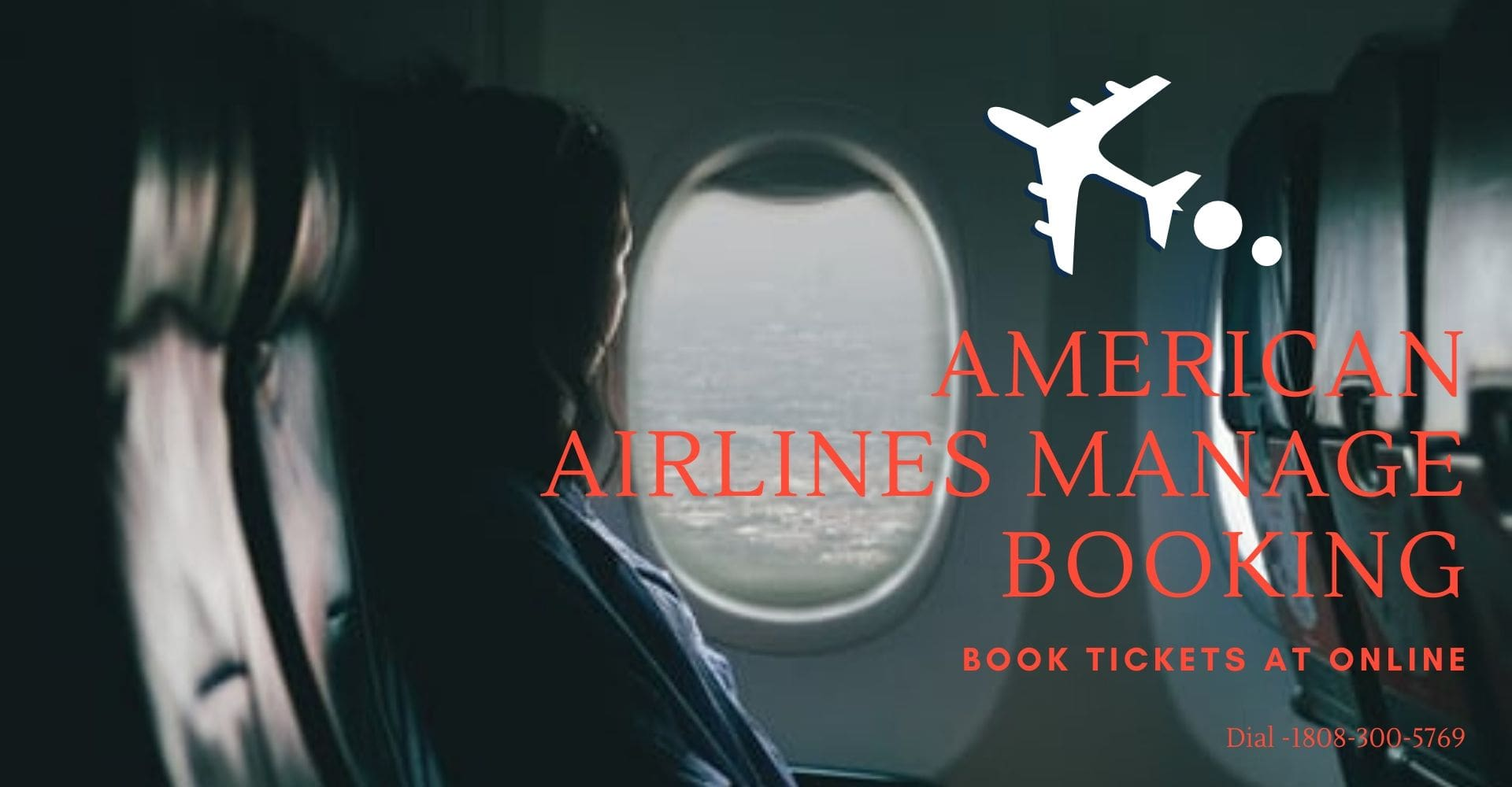 2020-03-05-03-26-44american airlines manage booking