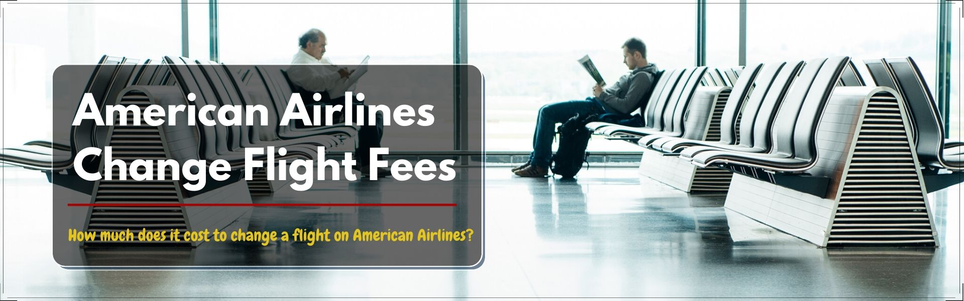 2020-06-15-06-56-43american airlines change fees