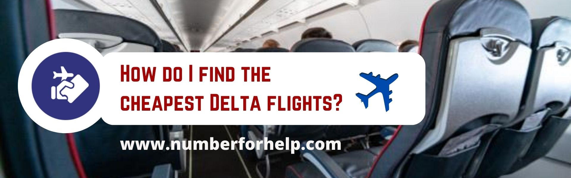 2020-08-21-08-46-25How do I find the cheapest Delta flights