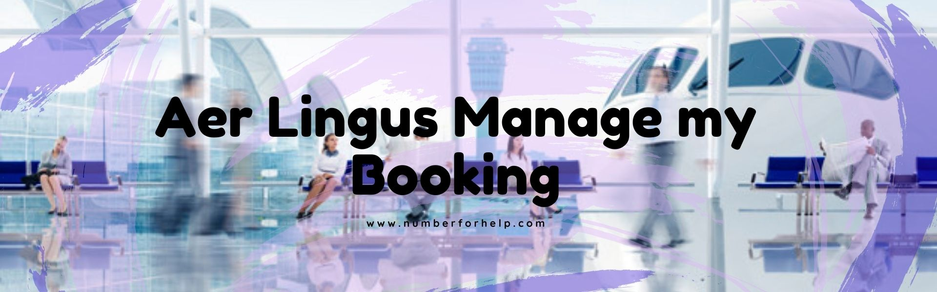 2020-10-08-10-44-02Aer Lingus Manage my Booking