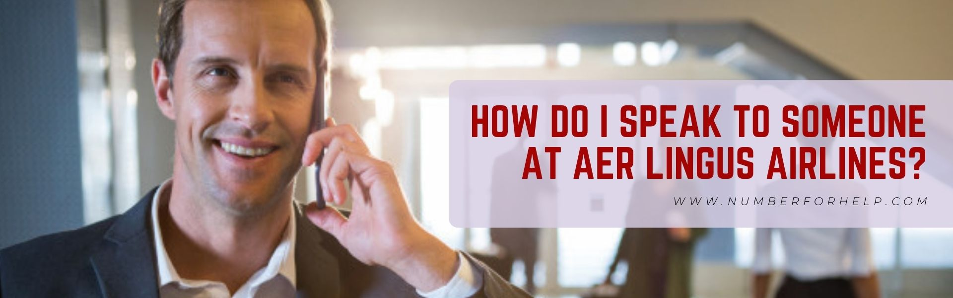 2020-10-19-10-29-39How do I speak to someone at Aer Lingus Airlines