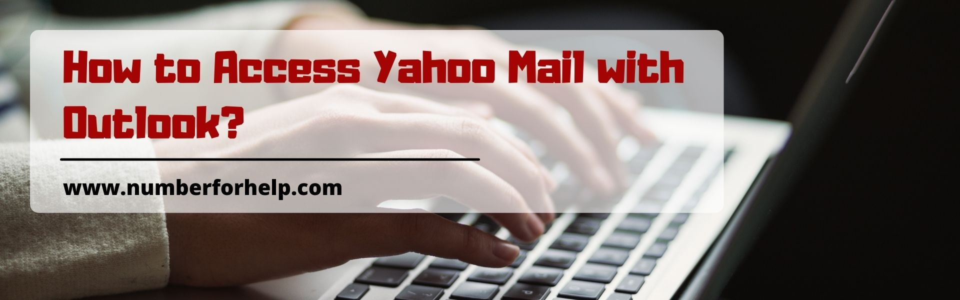 2021-02-04-02-06-29How can you access your Yahoo mail with Outlook account