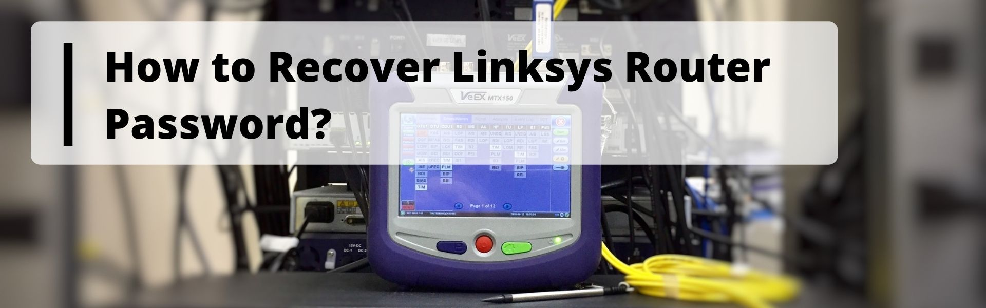 2021-02-04-02-19-57How to Recover Linksys Router Password