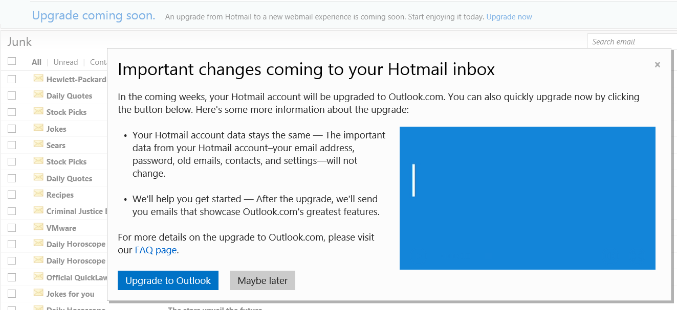 2021-02-04-02-33-24move emails to a folder in hotmail
